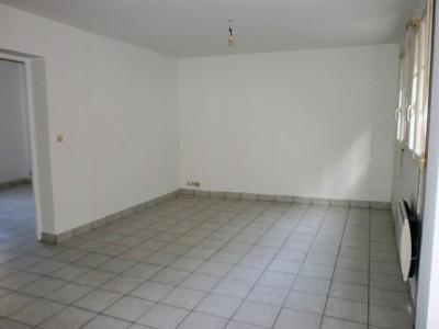 Appartement F2 à louer Caudebec en Caux, 76, Pays de Caux, Vallée de Seine,  entre Rouen et Le Havre, Centre ville