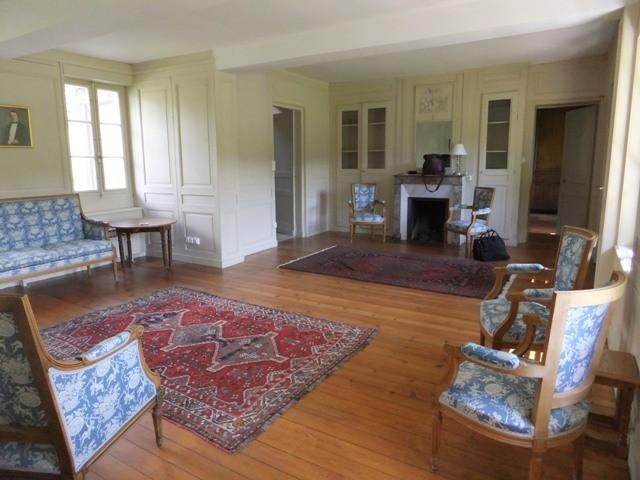 maison ancienne à vendre