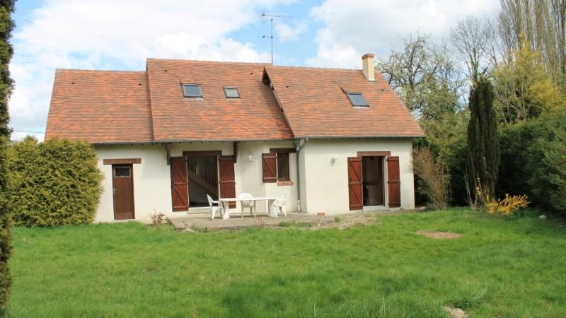 Maison individuelle Haute Normandie, 76, Pays de Caux, vallée de Seine, proche du Pont de Brotonne,  entre Rouen et Le Havre proche de l'accès A13, au calme beaux volumes
