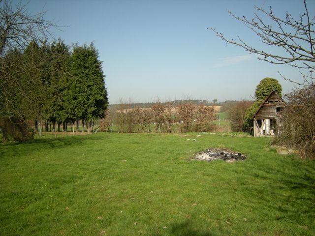 Maison normande à VENDRE de plain pied proche de la forêt de Brotonne, axe Caudebec en Caux/ Bourg Achard, 76,