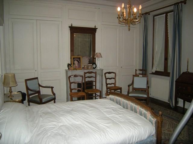 Maison de Maître du XIX éme à VENDRE entre Yvetot et Rouen, 76