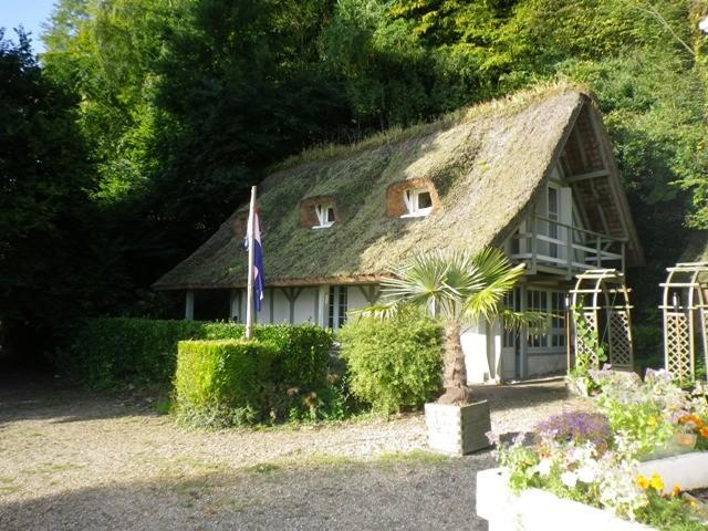 Maison Directoire à VENDRE à Caudebec en Caux, 76, entre Rouen et Le Havre, Haute Normandie,  avec vue sur Seine