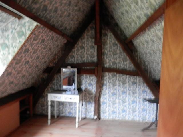 acheter vente d 39 une maison normande restaurer 45 km de la mer campagne de saint val ry en. Black Bedroom Furniture Sets. Home Design Ideas