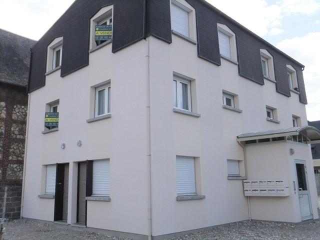 Appartement F1 à vendre Yvetot , 76, Pays de Caux,  proche de la gare SNCF