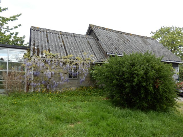 Maison de maître à vendre  proche du Pont de Brotonne, axe Caudebec en Caux/ Bourg Achard, 76, Pays de Caux, dans la vallée de Seine,
