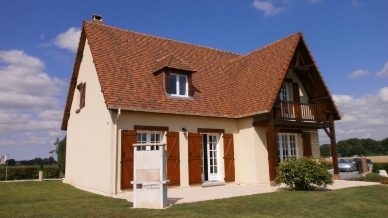 Acheter belle maison d 39 artisan vendre dans la campagne for Acheter maison a la campagne