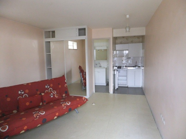 acheter appartement f1 vendre yvetot 76 pays de caux. Black Bedroom Furniture Sets. Home Design Ideas