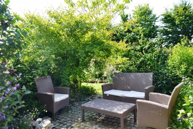 Acheter maison contemporaine ossature bois vendre for Acheter maison ossature bois