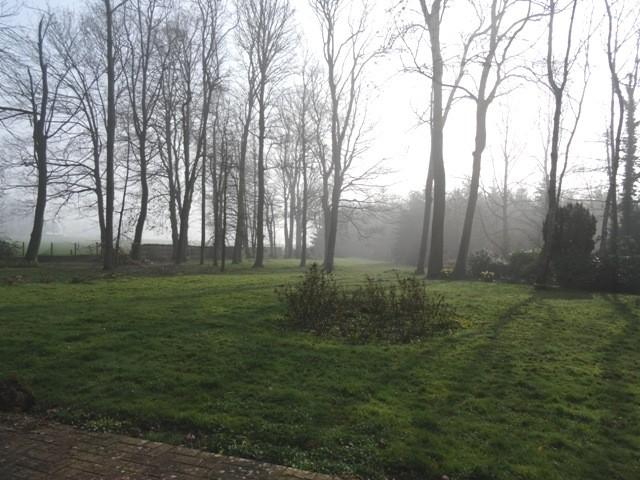 Maison normande à acheter entre Rouen et la côte, 76, Pays de Caux, à proximité d'Yvetot