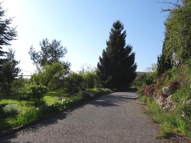 Vente d'une vaste maison individuelle proche de Caudebec en Caux, Vallée de Seine, Haute Normandie, entre Rouen et Le Havre