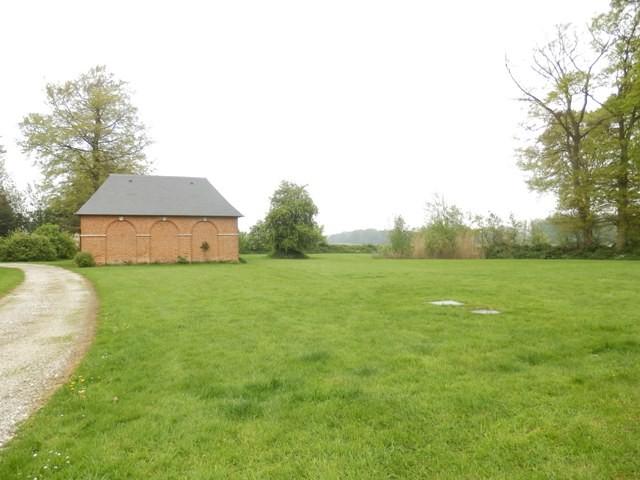 Maison ancienne de caractère  campagne de Caudebec en Caux, au coeur du Pays de Caux, 76