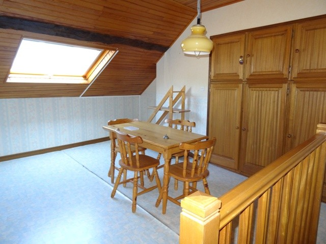 Maison de charme en bord de Seine, à vendre proche de Caudebec en Caux,  Vallée de Seine, 76,