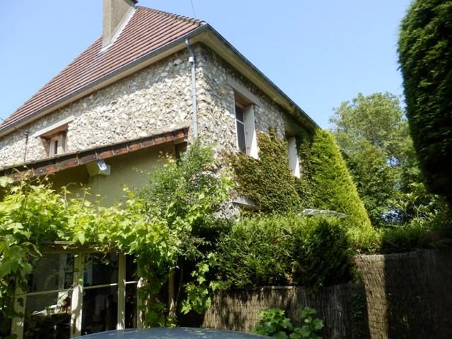 Vente d'une villa spacieuse Proche de Veules les Roses, sur la côte d'Albatre, 76,