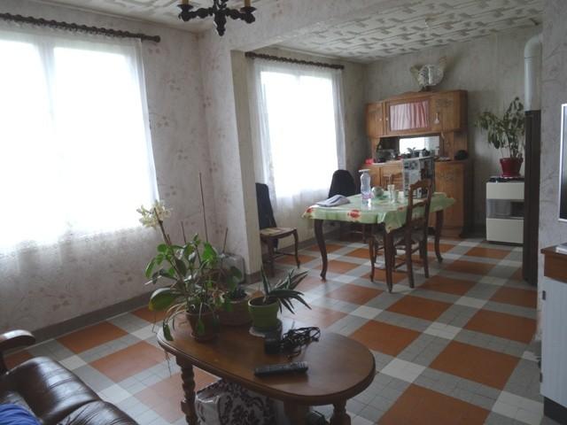 Maison individuelle à vendre Campagne Caudebec en Caux - Duclair, Vallée de Seine, 76