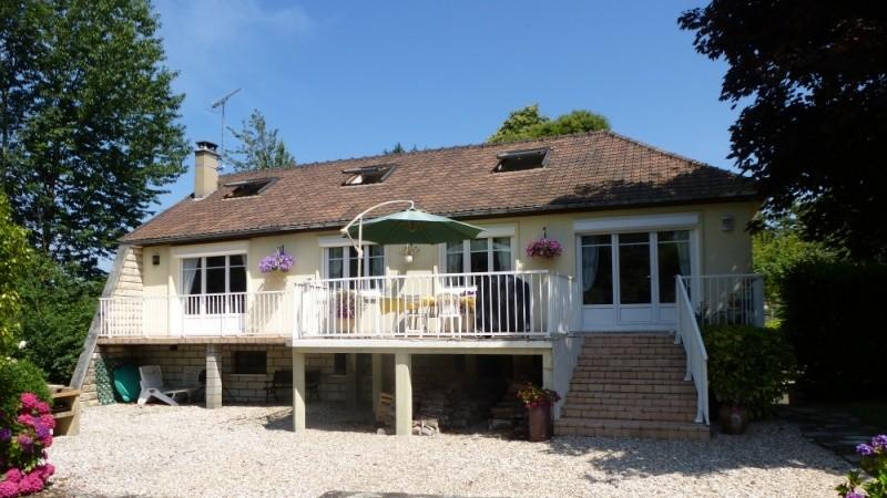 Maison individuelle à vendre Campagne de Caudebec en Caux, 76, Vallée de Seine