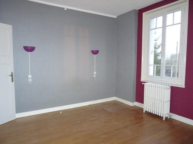 Belle maison à vendre en Vallée de Seine avec une grande dépendance