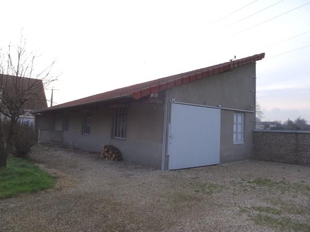 acheter une maison bourgeoise proche de Caudebec en Caux
